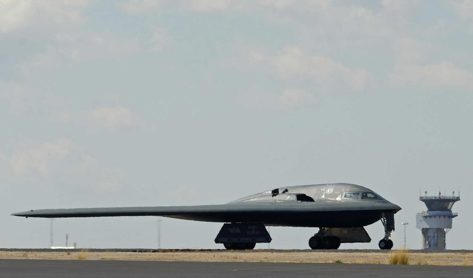 幽灵飞机和370