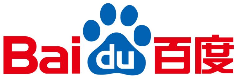 logo logo 标志 设计 矢量 矢量图 素材 图标 764_259